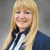 Marilyn Browning - COUNTRY Financial Representative