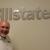 Allstate Insurance Agent: Mark Navo