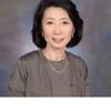 Dr. Suzanne G Li, MD