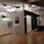Illuminations Lighting Showroom