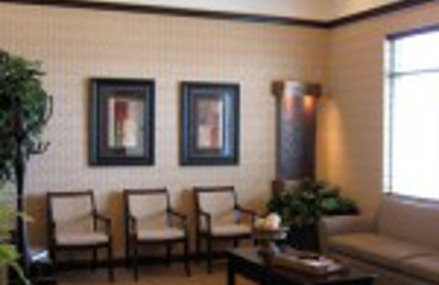 Simply Dental Dr. John Clauss - Fishers, IN