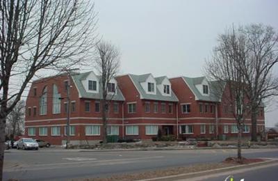 CORE Medical Group - Bridgeport, CT