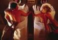 A Balanced Life Massage - Wilmington, DE
