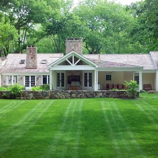 Leo's Landscaping, Lawn & Garden Solutions, Inc. - Danbury, CT