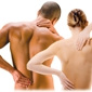 Pain Specialists of East Tennessee, PLLC - Lenoir City, TN