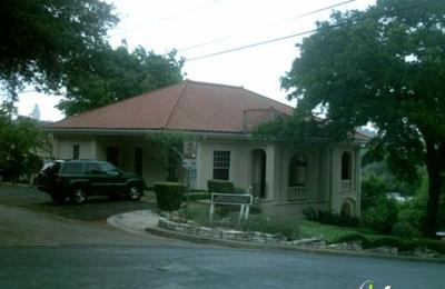 Premier Health & Wellness - Austin, TX