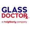 Glass Doctor of Spokane