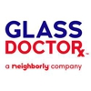 Glass Doctor of Annapolis