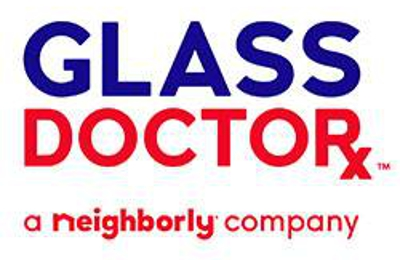 Glass Doctor of Newport News - Newport News, VA