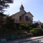 Christian Science Reading Room - Pacifica, CA