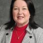 Edward Jones - Financial Advisor:  Lisa C Calongne