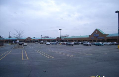The UPS Store - Southfield, MI
