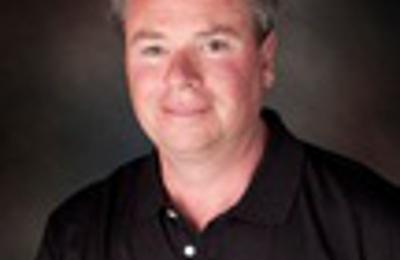 Steven John Hubacek, DDS - Wasilla, AK