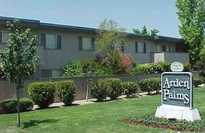 Arden Palms Apartments 1863 Watt Ave Sacramento Ca 95825 Yp Com