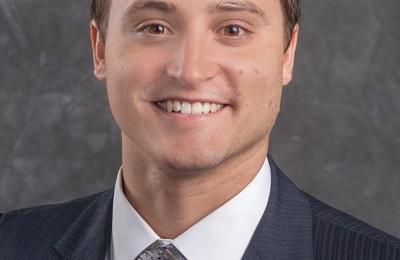 Edward Jones - Financial Advisor:  Maggie Klein - Los Gatos, CA