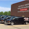 Belleville Canton Heating & Air Conditioning