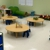 Little Innovator Early Learning Academy School