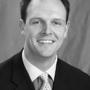 Edward Jones - Financial Advisor:  Benjamin E Hogg