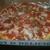 Omezzo Restaurant & Pizzeria