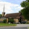 First Covenant Church