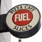 Fuel Pizza - Charlotte, NC