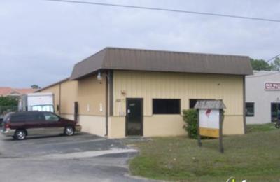 Safeguard Shredding LLC - Fort Myers, FL