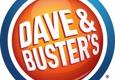 Dave & Buster's - Omaha, NE