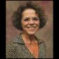 Deana Ackerman - State Farm Insurance Agent - Hutchinson, KS