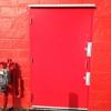 Locksmiddy Lock & Door Service