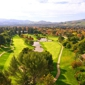 Crow Canyon Country Club - Danville, CA