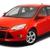 Autoteam Car, Van & RV Rental