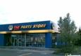 NAPA Auto Parts - Genuine Parts Company - Vancouver, WA