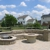 Howard Lawn & Landscaping Service LLC