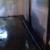 L&S Home Improvements & Basement Waterproofing