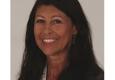 Beth Weaver - State Farm Insurance Agent - Hartsville, SC