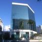 Jay Spechler Mediations - Fort Lauderdale, FL