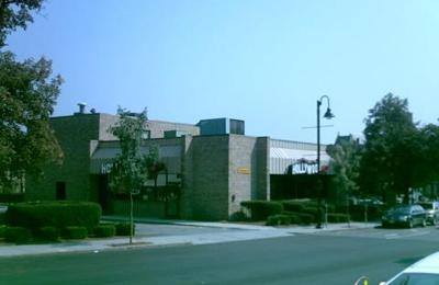 Delli-Bovi Laurent - Brookline, MA