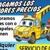 Get more cash 4 Acuras Hondas lexus toyota jeep