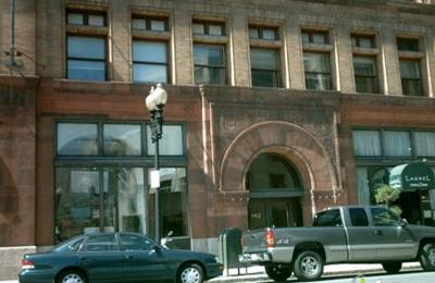 Improper Publications Inc - Boston, MA