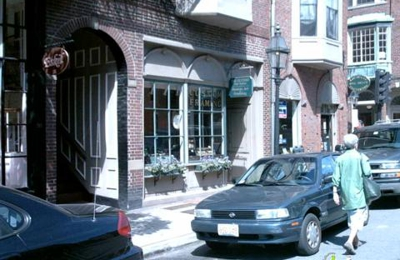 Boston Art & Framing - Boston, MA
