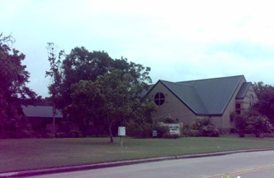 St Catherine of Siena Catholic Church - Houston, TX
