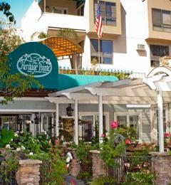 The Heritage Pointe Senior Apartments - Walnut Creek, CA