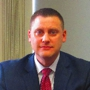 Jeffrey J. Carloni - RBC Wealth Management Financial Advisor