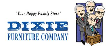 Dixie Furniture 5550 Rivers Ave Charleston Sc 29406 Yp Com