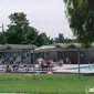 May Nissen Swim Ctr - Livermore, CA