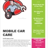 Foster's Mobile Car Care