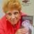 Janice L. D'Errico, Published Author