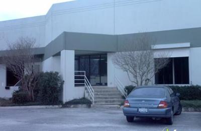 Antigua Winds Inc - San Antonio, TX