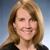 Dr. Emily S Churchill, MD