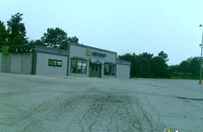 Alton Farm & Home Supply - Alton, IL